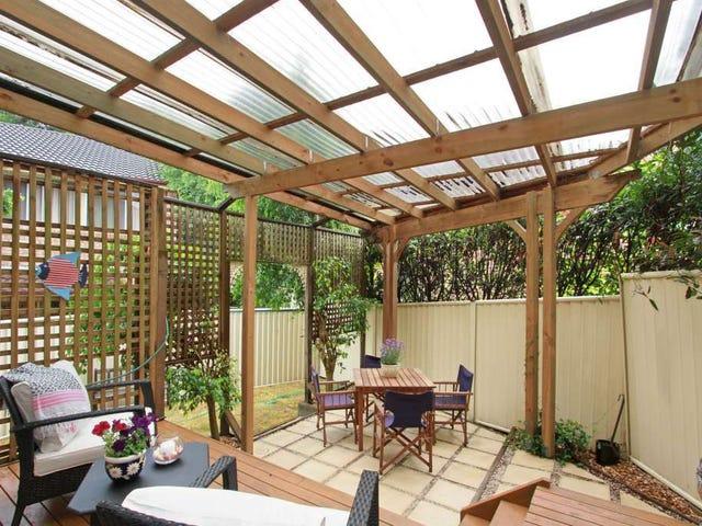 3/7-9 William Street, Keiraville, NSW 2500