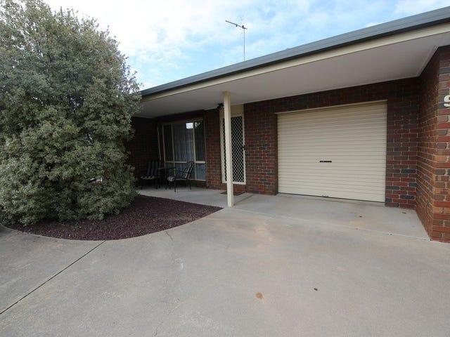 9 Riverview Road, Benalla, Vic 3672