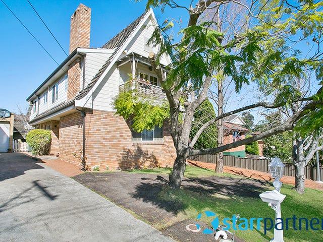 10 Young Street, Parramatta, NSW 2150