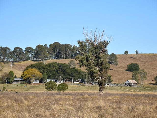 68 Saunders Rd, Doubtful Creek, NSW 2470