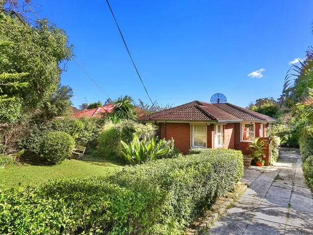 306 Lane Cove Road Road, North Ryde, NSW 2113