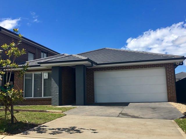 5 Bellflower Avenue, Schofields, NSW 2762