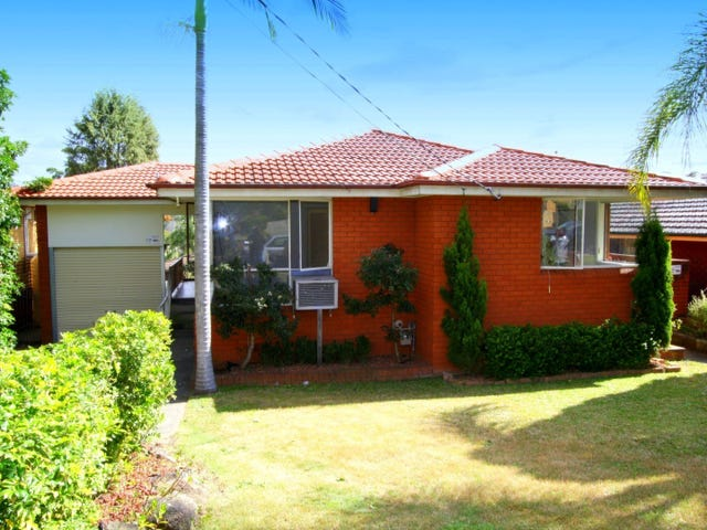 13 Cumberland Avenue, Georges Hall, NSW 2198