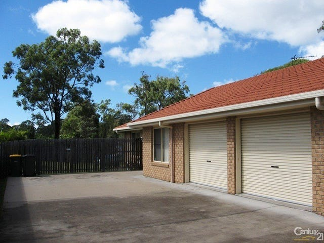 2/114 Bideford Road, Torquay, Qld 4655