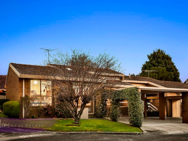 45 Boardman Close, Box Hill South, Vic 3128