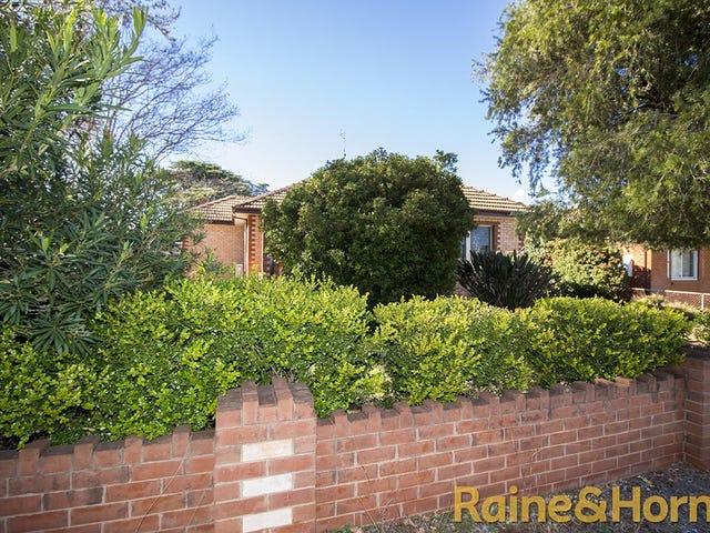 290 Fitzroy Street, Dubbo, NSW 2830