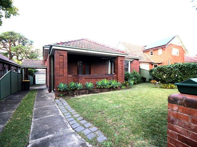 8 Willee Street, Strathfield, NSW 2135
