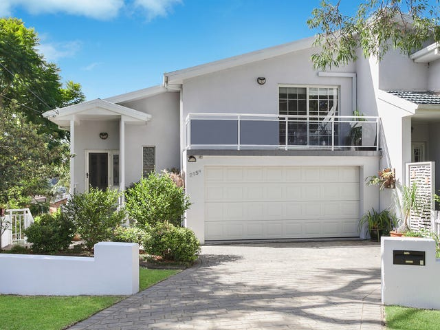 215B Georges River Crescent, Oyster Bay, NSW 2225