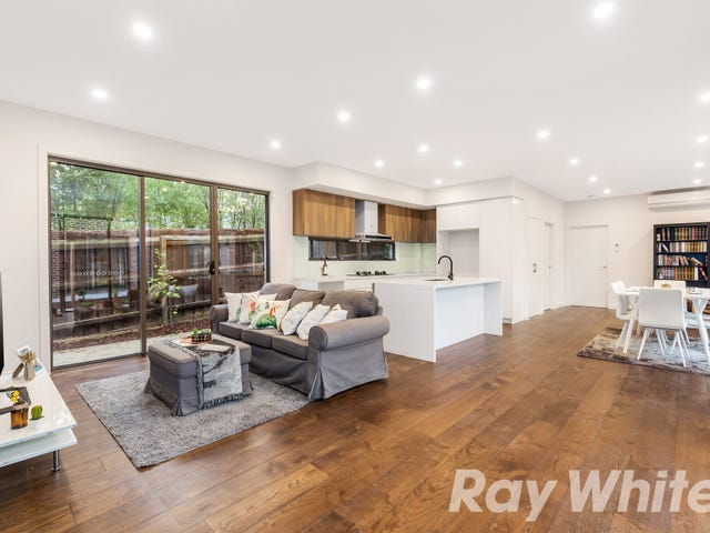 5A Alicia Court, Vermont South, Vic 3133