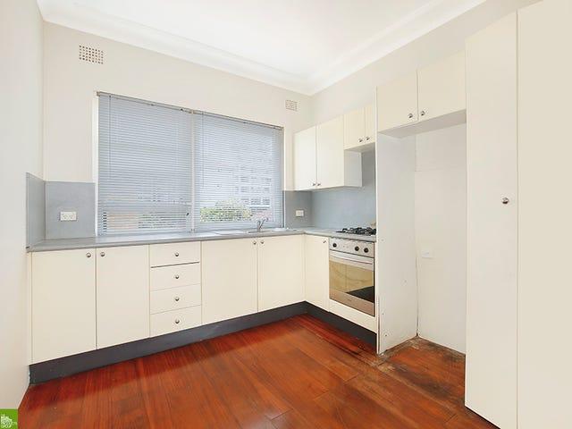 4/96 Corrimal Street, Wollongong, NSW 2500