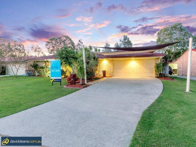 12 Cameo Court, Bray Park, Qld 4500
