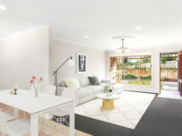1/6A William Street, Figtree, NSW 2525