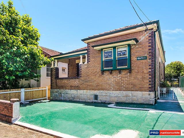 48 Broadford Street, Bexley, NSW 2207
