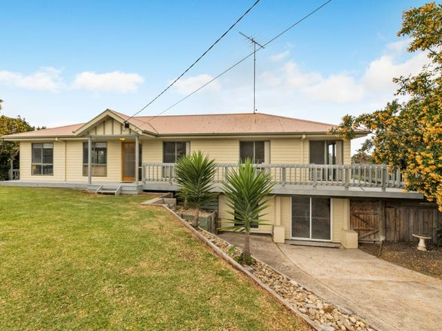 175 Country Club Drive, Clifton Springs, Vic 3222