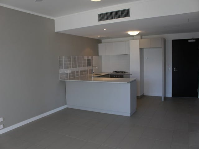 811/8 Church Street, Fortitude Valley, Qld 4006