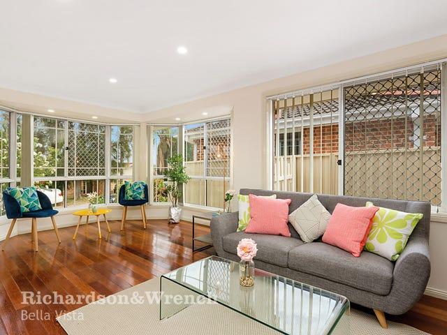 7 Lemon Grove, Glenwood, NSW 2768