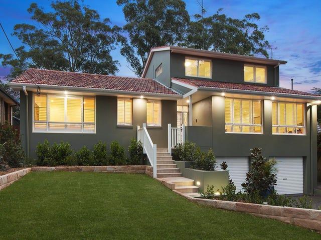 47 Loftus Road, Pennant Hills, NSW 2120