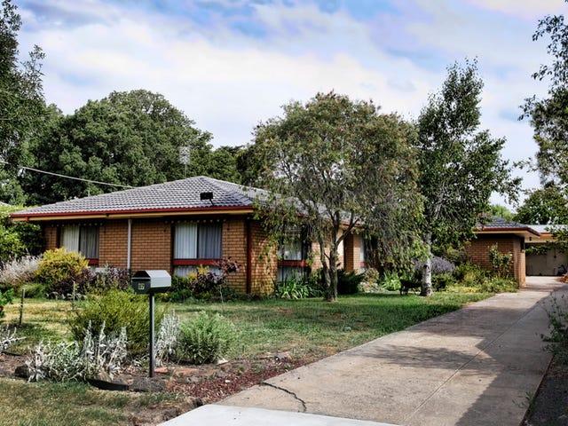 87 Beauchamp, Kyneton, Vic 3444