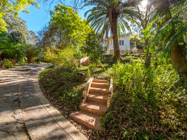 2A Showview Street, Girards Hill, NSW 2480