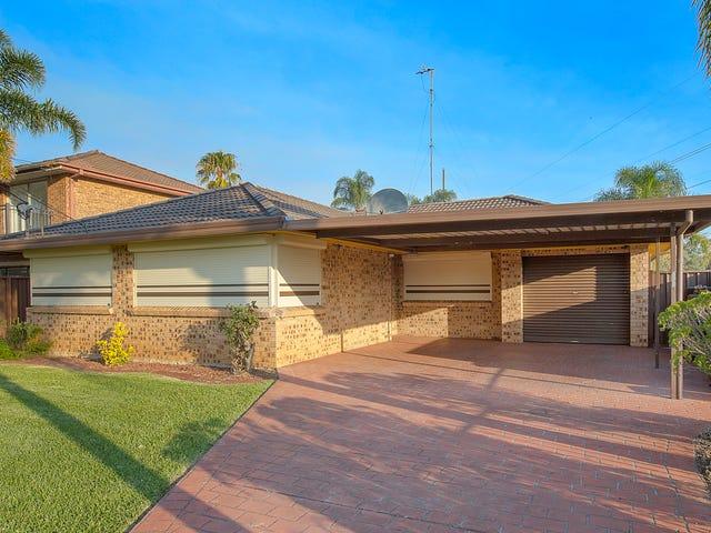 112 Durham Street, Mount Druitt, NSW 2770