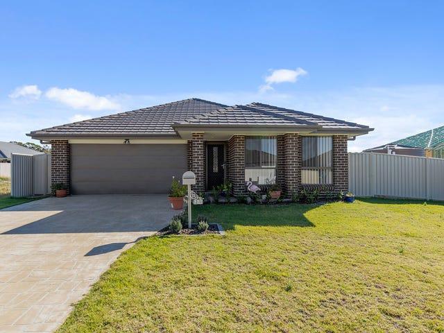 21 Kamilaroi Crescent, Mittagong, NSW 2575