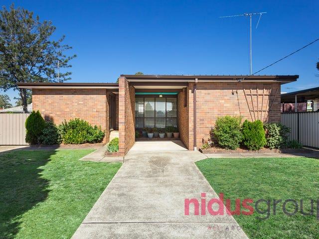 28 Kilbride Avenue, Dharruk, NSW 2770