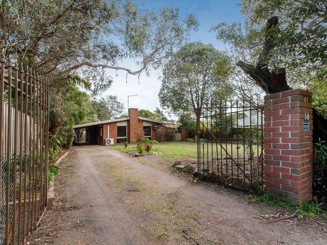 38 Flinders Avenue, Rosebud, Vic 3939