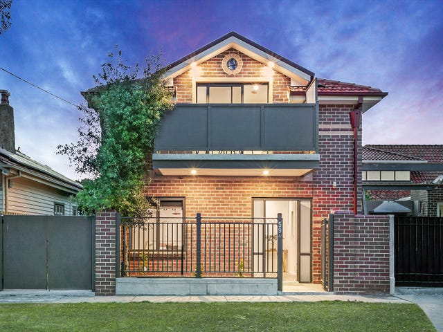 59A Barrow Street, Coburg, Vic 3058