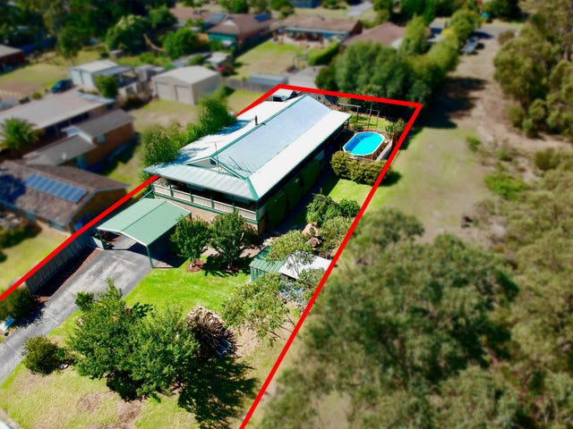 47 Pirrillie Street, Hill Top, NSW 2575