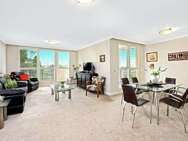 30C/2 Brady Street, Mosman, NSW 2088
