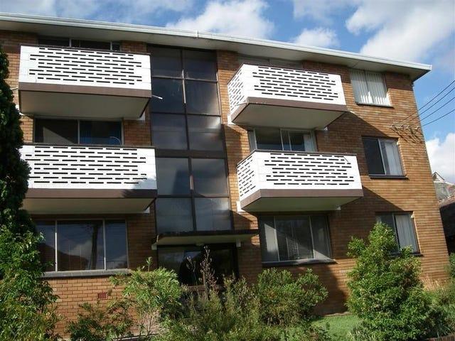 Unit 6/119 Cavendish Stretet Street, Stanmore, NSW 2048