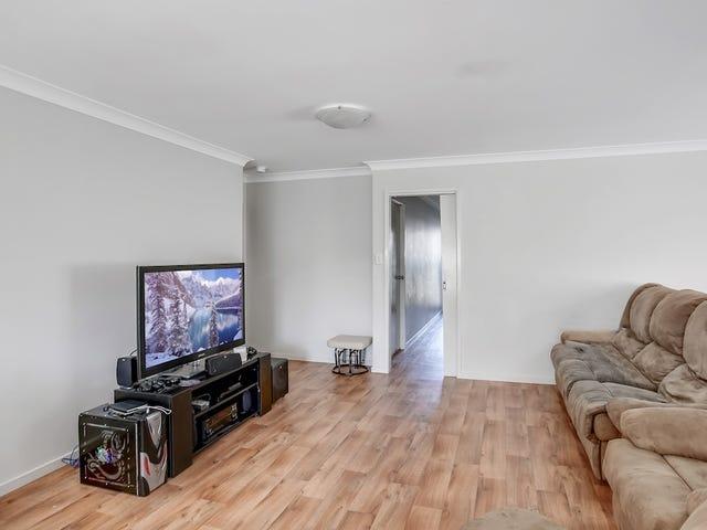 36 Kerrigan Crescent, Elderslie, NSW 2570