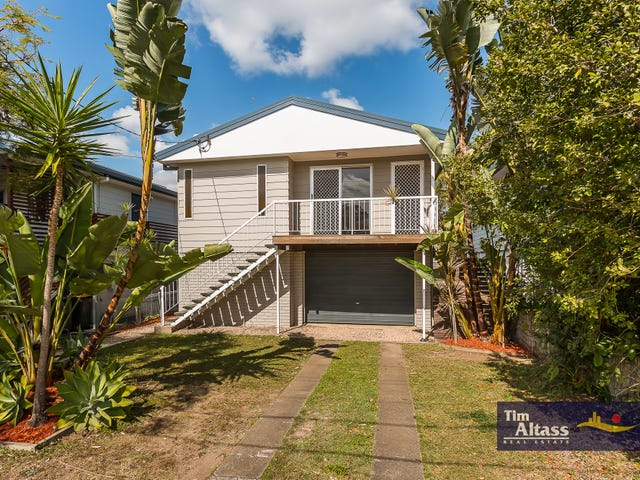 109 Beelarong Street, Morningside, Qld 4170