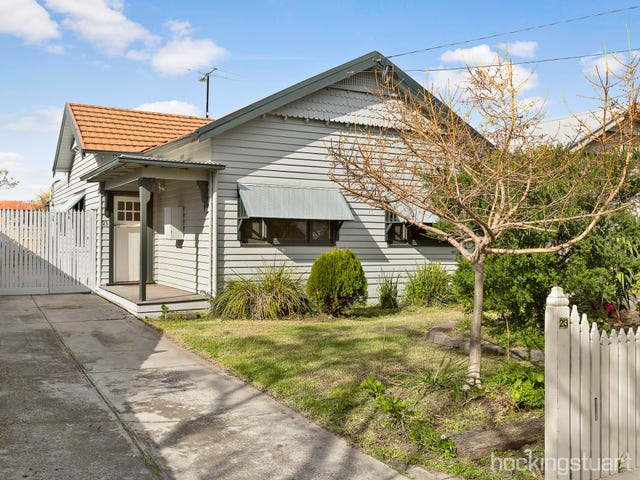 23 Elphinstone Street, West Footscray, Vic 3012