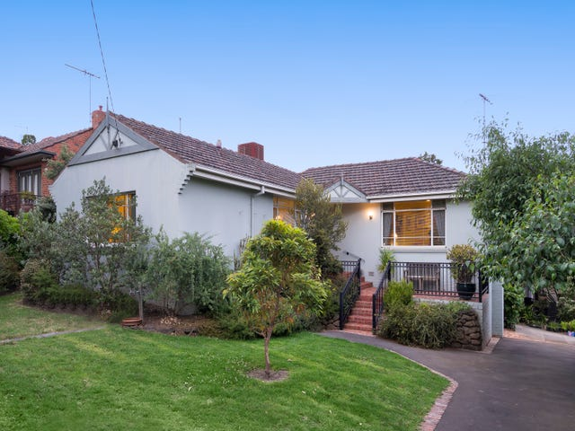 8 Bolinda Road, Balwyn North, Vic 3104