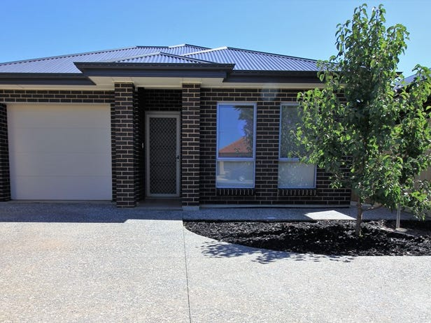 69 East Ave, Allenby Gardens, SA 5009