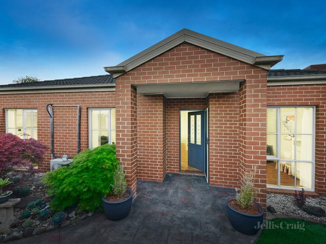 1/755 Warrigal Road, Bentleigh East, Vic 3165