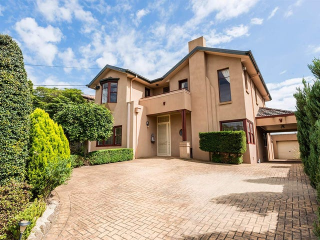 127 Marriage Road, Brighton East, Vic 3187
