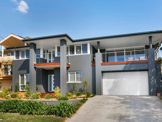 4 Hebron Avenue, Mount Pleasant, NSW 2519