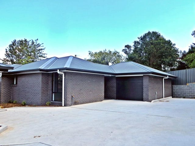 3/22 Foley Street, Muswellbrook, NSW 2333