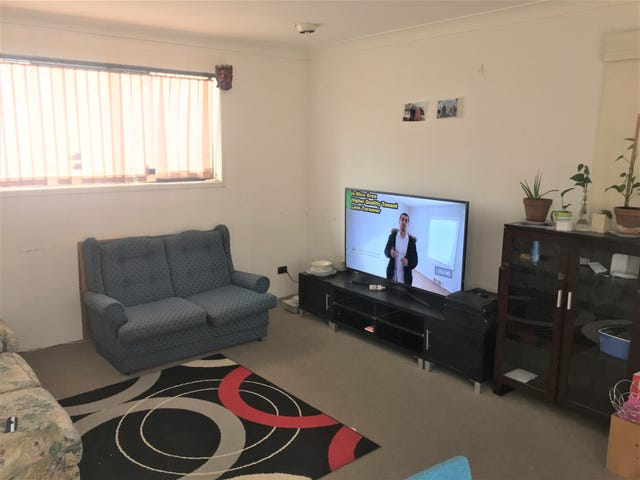 15A Augusta Street, Allawah, NSW 2218