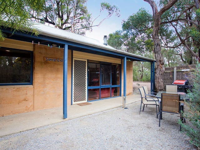 40A Hopkins Street, Aireys Inlet, Vic 3231