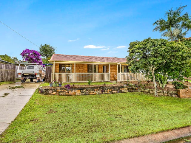 16 Fenchurch Street, Rochedale South, Qld 4123