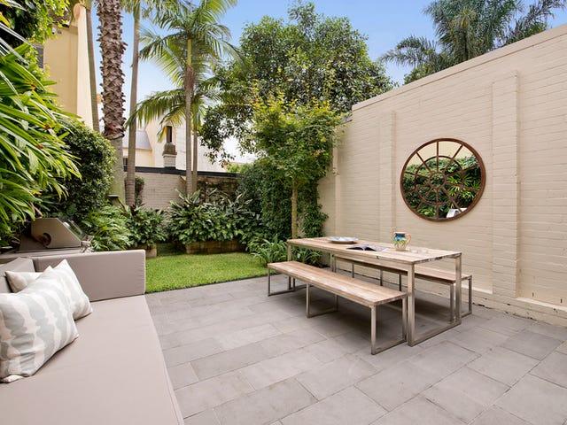 2 Olive Street, Paddington, NSW 2021