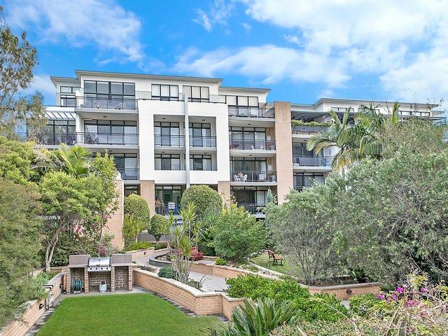 80/2-4 Purser Avenue, Castle Hill, NSW 2154