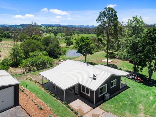 97 Kress Road, Tuchekoi, Qld 4570