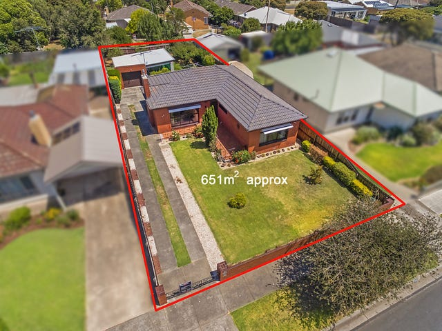 53 Summit Avenue, Belmont, Vic 3216