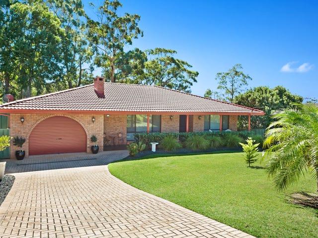 5 Buckland Street, Mollymook, NSW 2539
