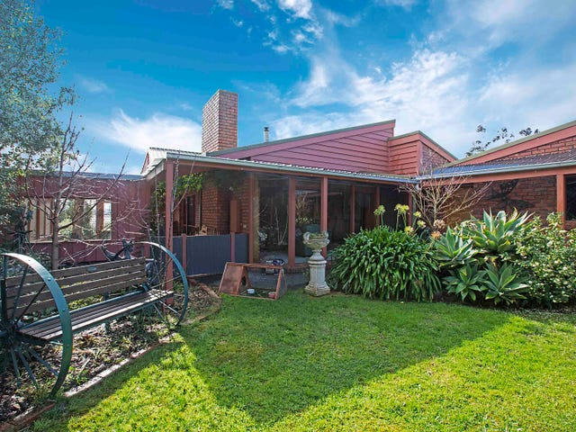 14 Rubens Court, Grovedale, Vic 3216