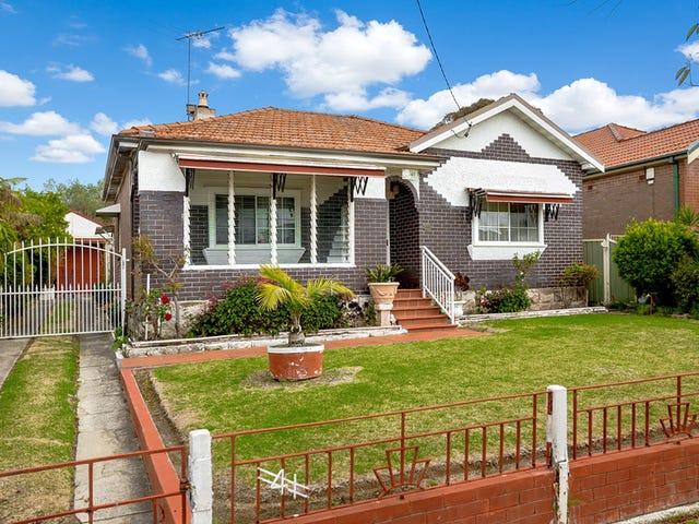 41 Messiter Street, Campsie, NSW 2194